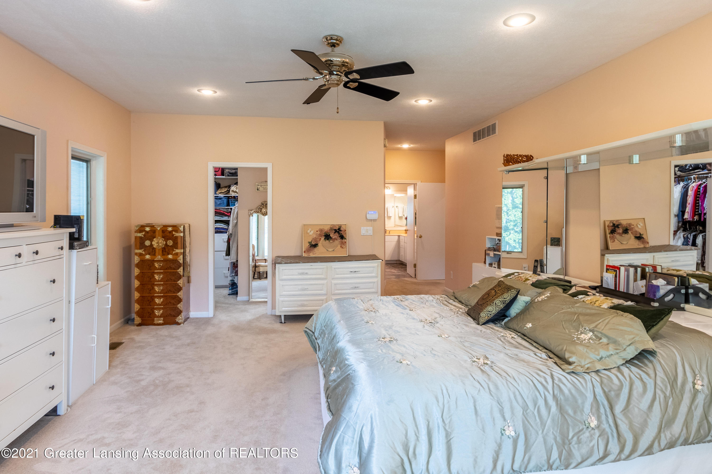 3615 Beech Tree Ln - Bedroom - 44