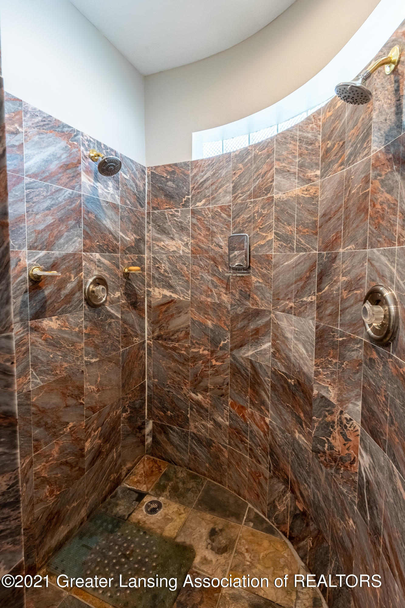 3615 Beech Tree Ln - Bathroom - 46