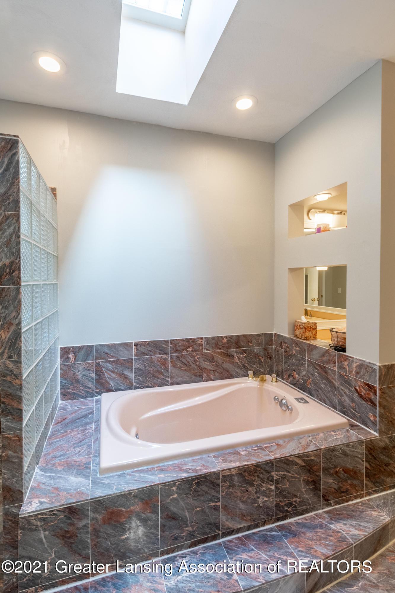 3615 Beech Tree Ln - Bathroom - 47