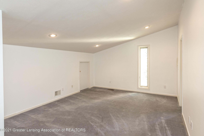 3615 Beech Tree Ln - Bedroom - 52
