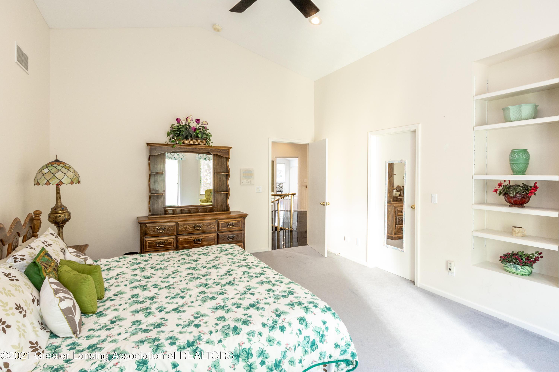 3615 Beech Tree Ln - Bedroom - 56