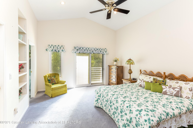 3615 Beech Tree Ln - Bedroom - 57