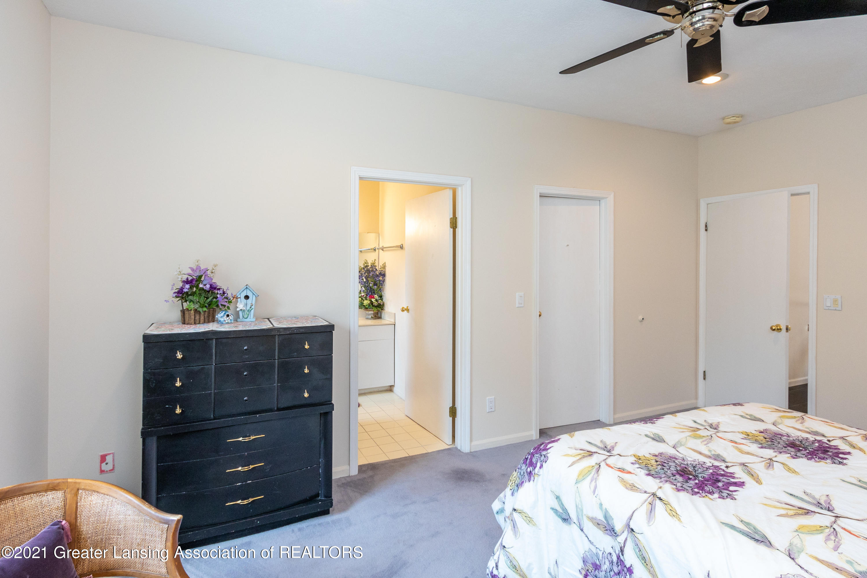 3615 Beech Tree Ln - Bedroom - 58