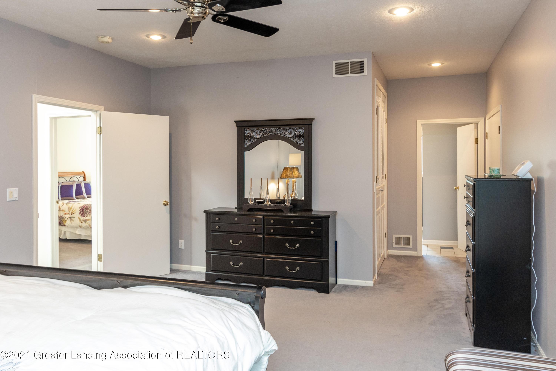 3615 Beech Tree Ln - Bedroom - 62