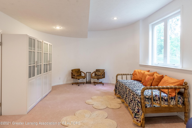 3615 Beech Tree Ln - Bedroom - 76