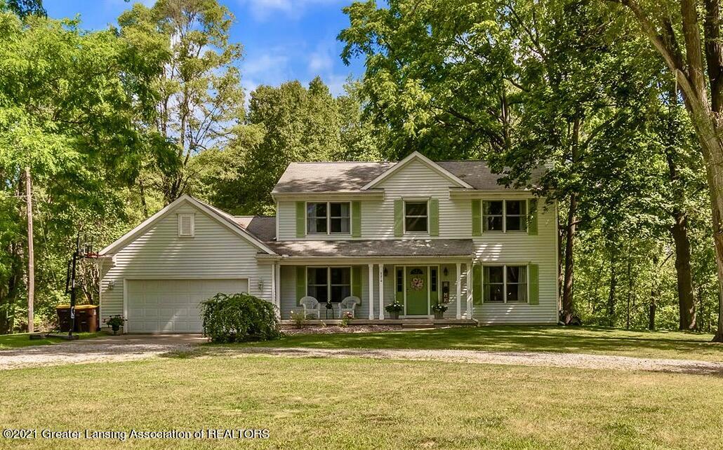 174 Newman Rd - 03-174-Newman-Rd-WindowStill-Real-Estate - 1