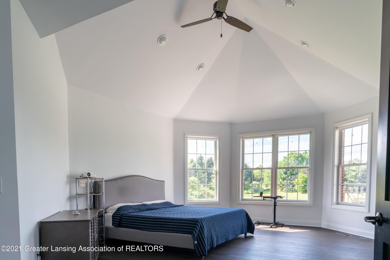 50 Victorian Hills Dr - Master Bedroom - 33