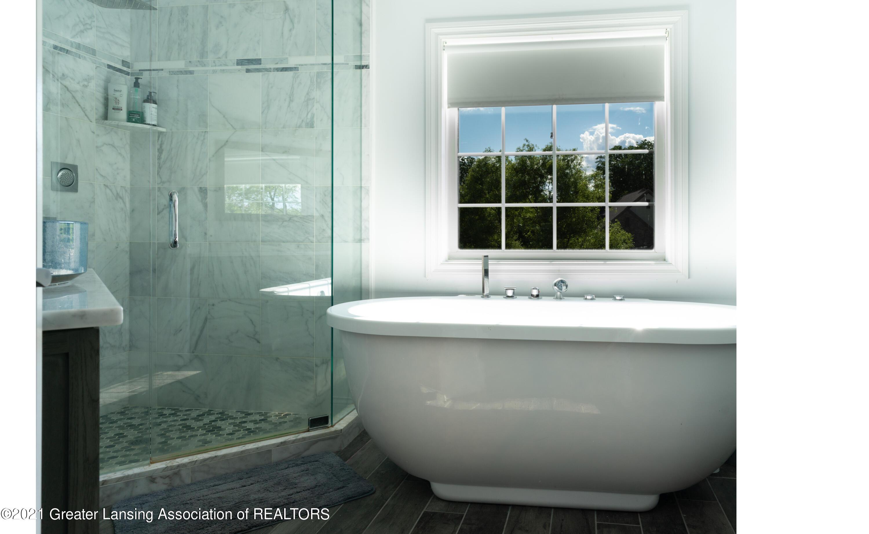 50 Victorian Hills Dr - Master Showerh - 34