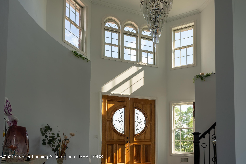 50 Victorian Hills Dr - Foyer - 11