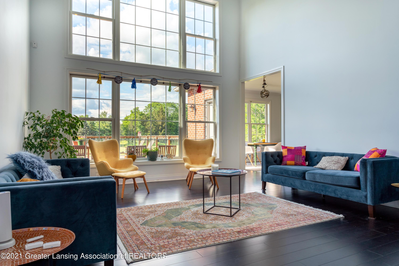 50 Victorian Hills Dr - Living Room - 14
