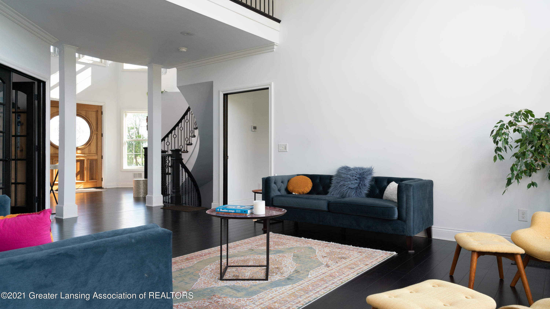 50 Victorian Hills Dr - Living Room - 18
