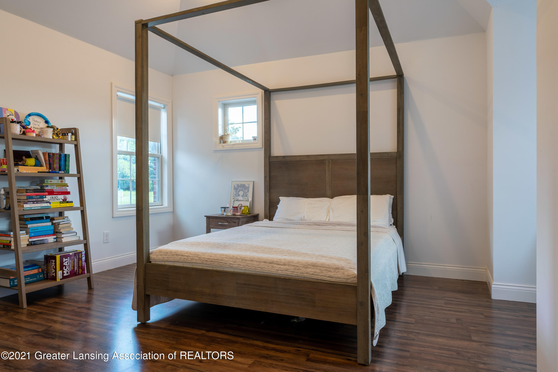 50 Victorian Hills Dr - Bedroom 2 - 37