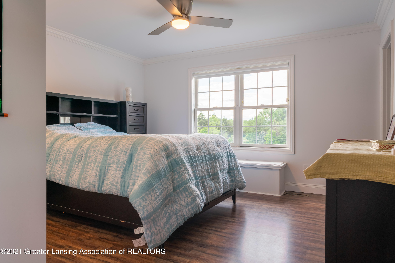 50 Victorian Hills Dr - Bedroom 4 - 41