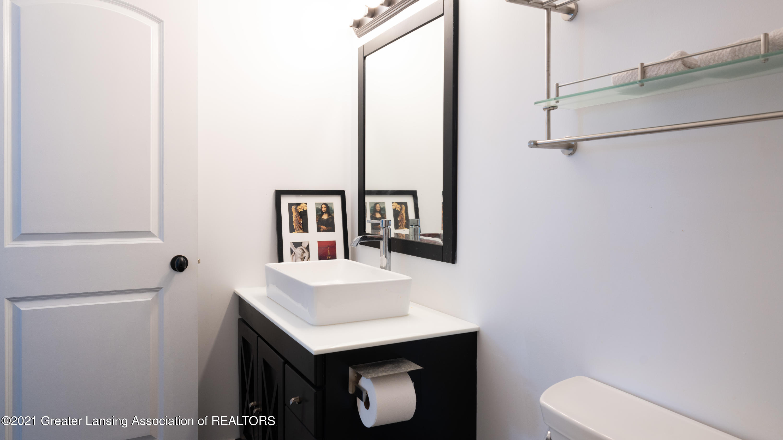 50 Victorian Hills Dr - Guest Bath - 43