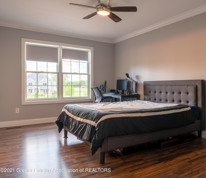 50 Victorian Hills Dr - Bedroom 3 - 39