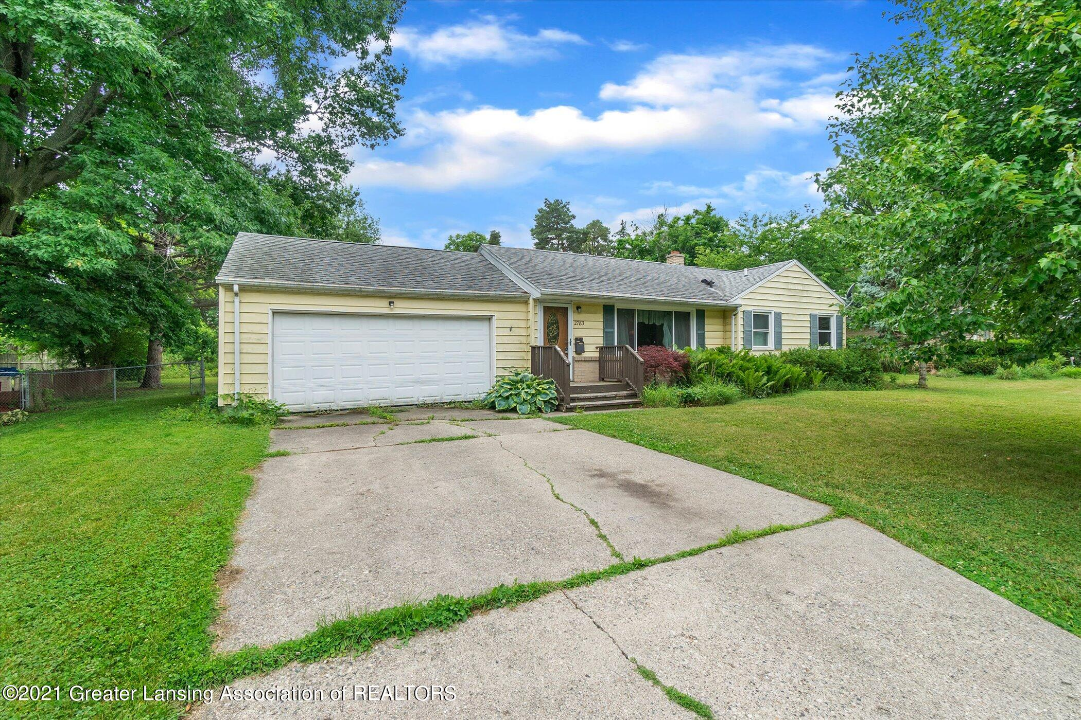 2783 Brentwood Ave - Brentwood  (17) - 1