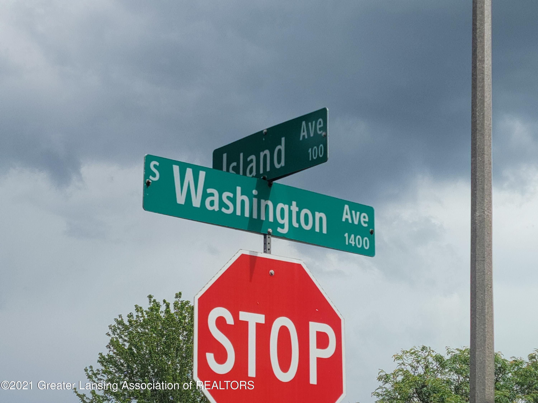 117 Island Ave - 20210622_161116 - 4