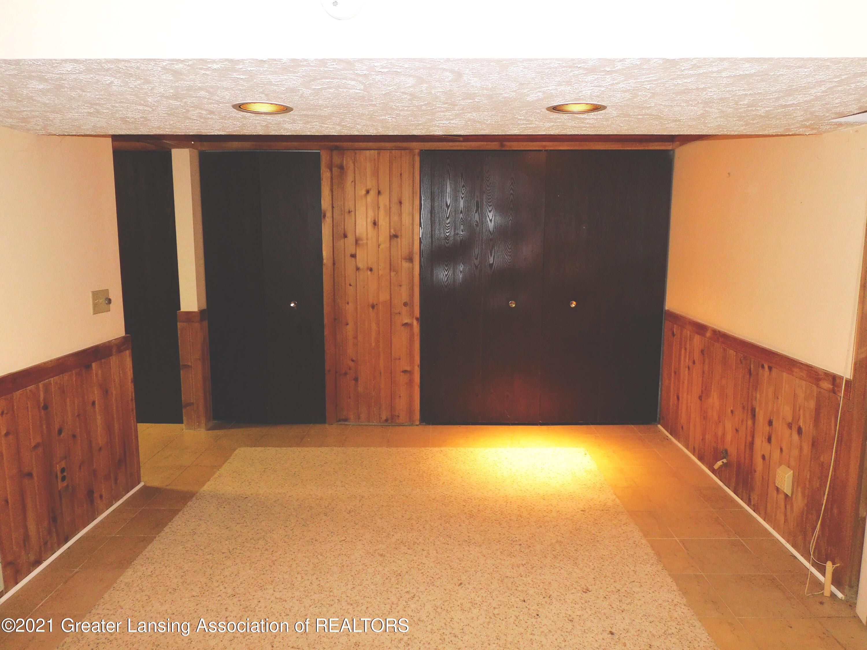 2105 La Mer Ln - Fmaily room - 26