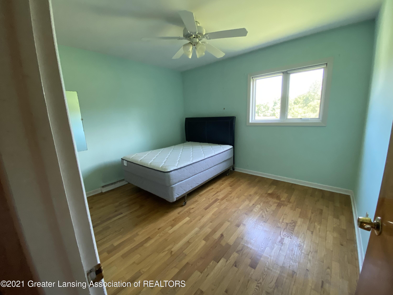 15500 Peacock Rd - bedroom - 10