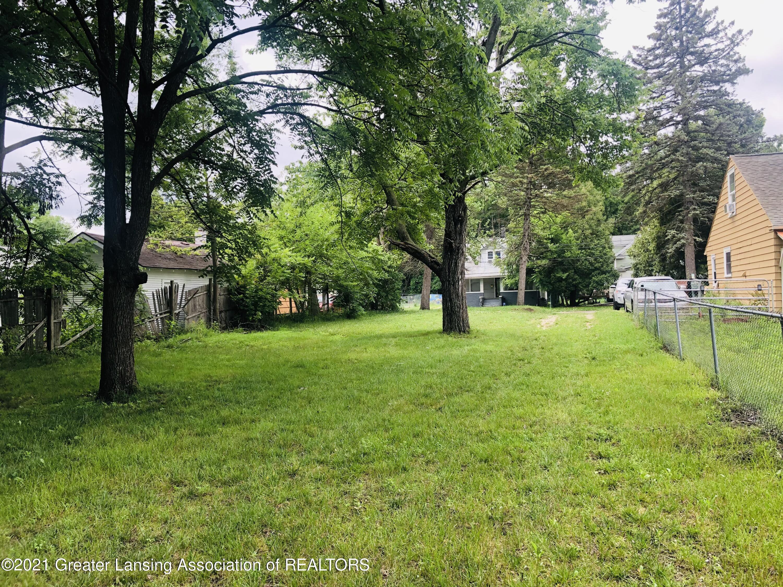 317 E Cavanaugh Rd - pic 5 629 - 4