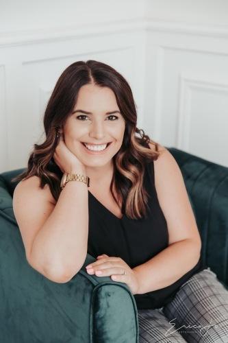Lauren Flannery agent image