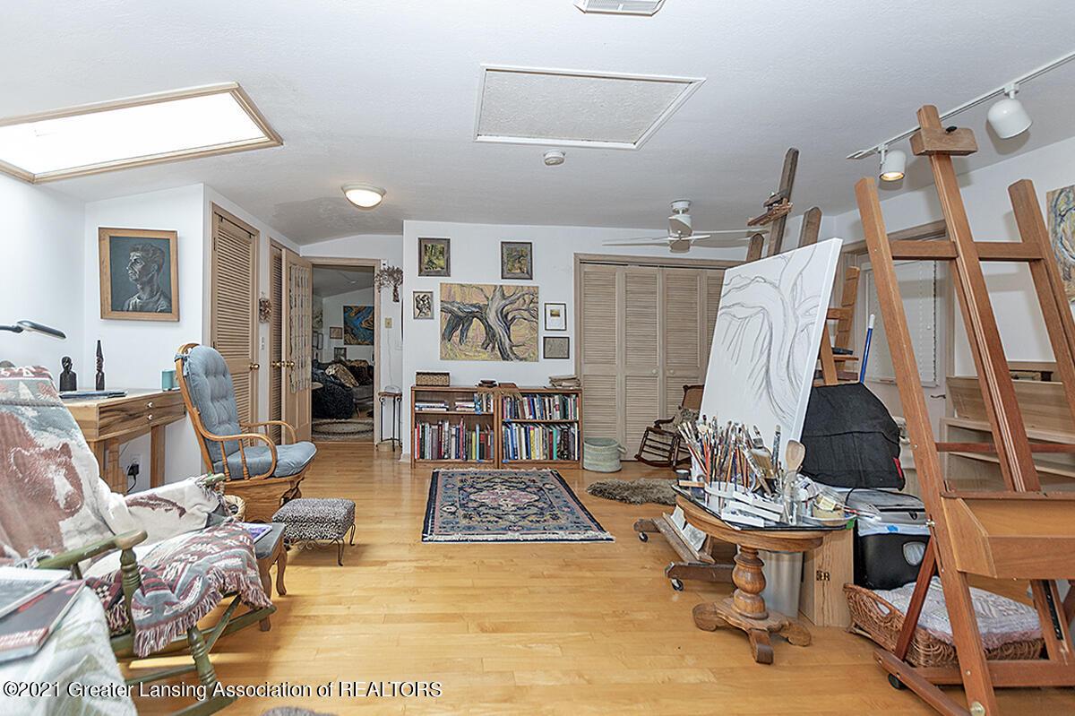 308 S Circle Dr - Studio - 22