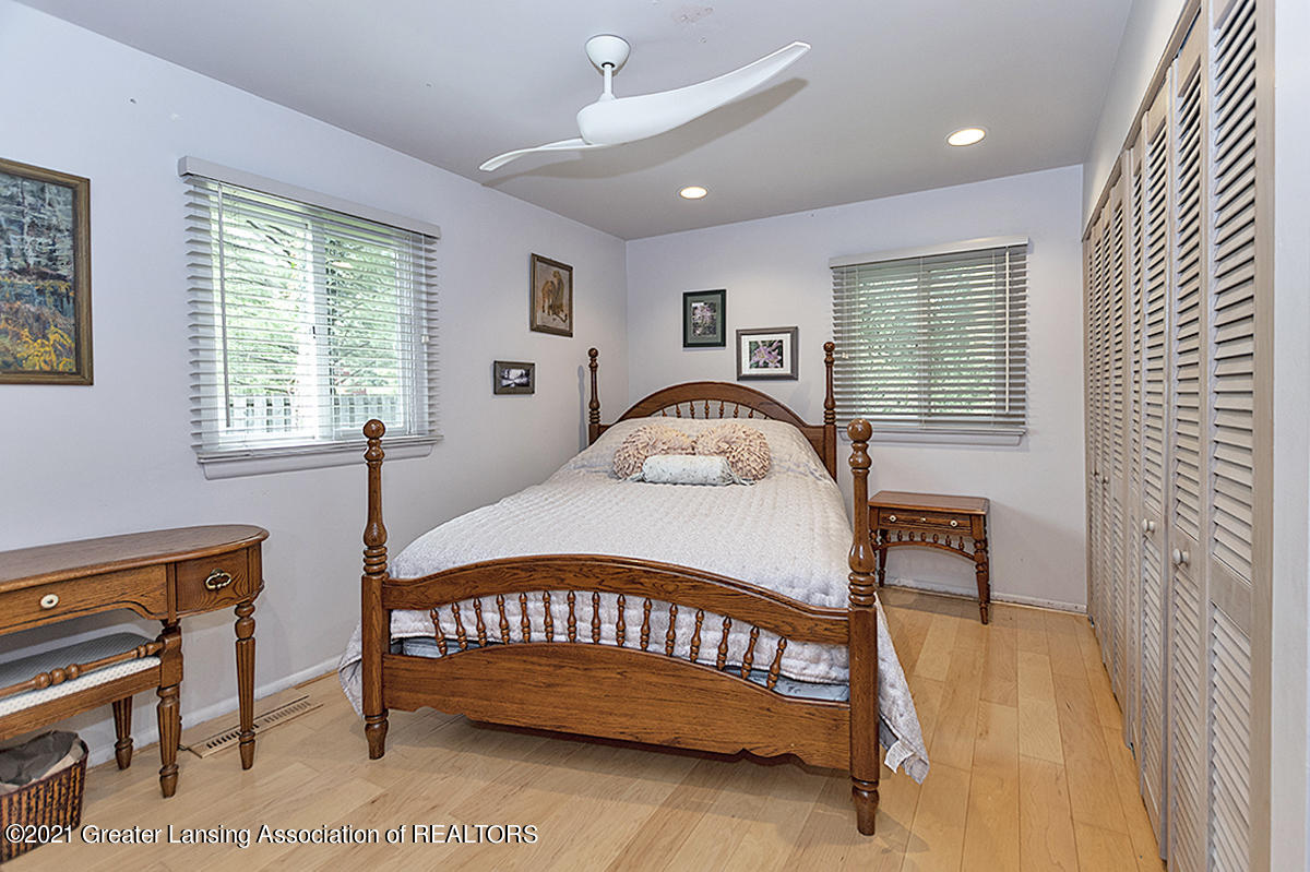 308 S Circle Dr - Bedroom 2 - 26