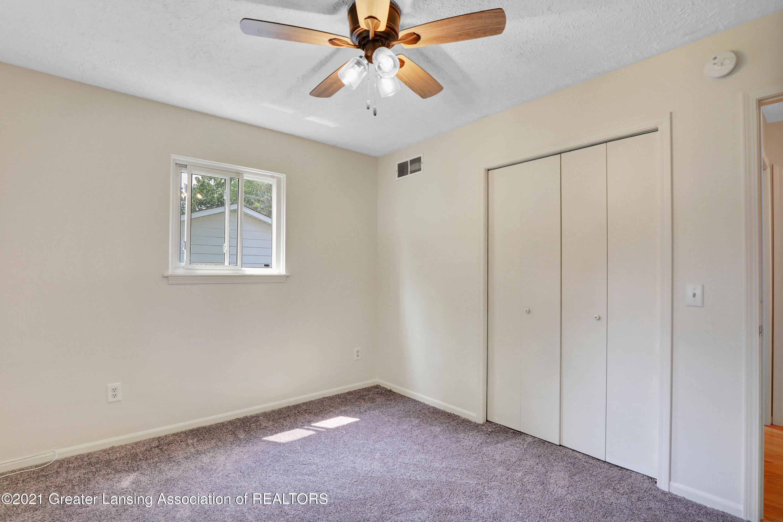 5983 Cypress St - Bedroom - 12