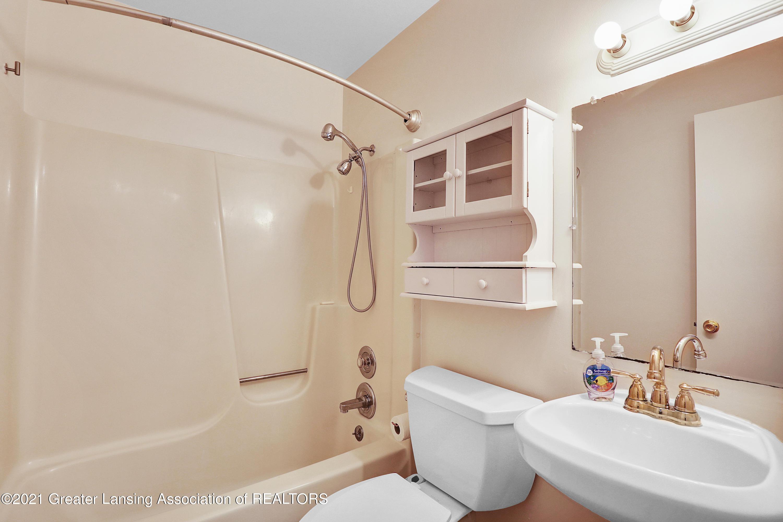 5983 Cypress St - Full Bath - 15