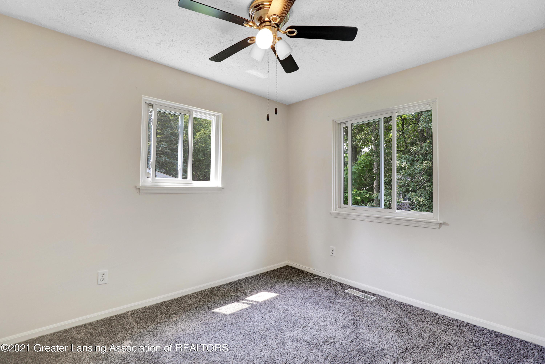 5983 Cypress St - Bedroom - 16