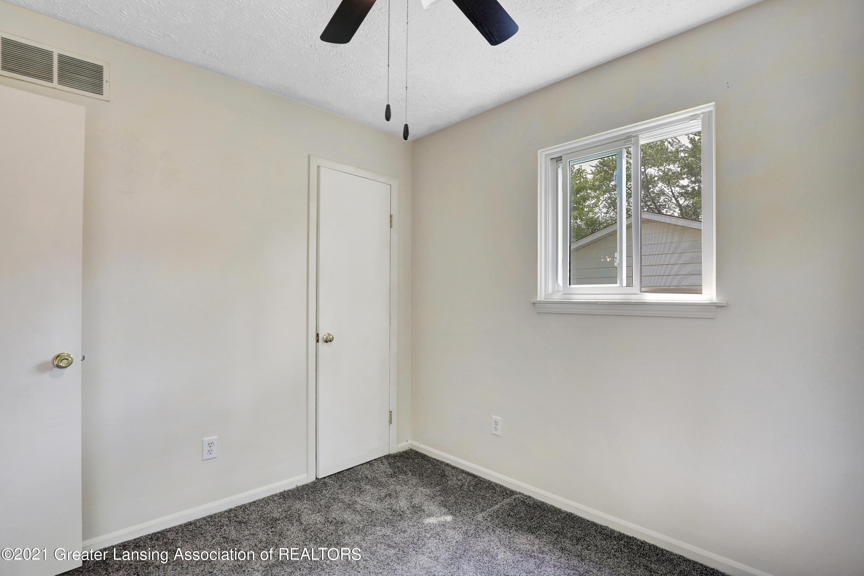 5983 Cypress St - Bedroom - 17