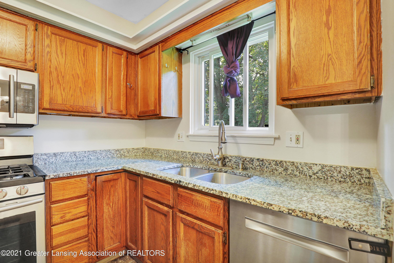 5983 Cypress St - Kitchen - 5