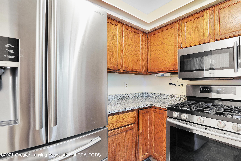 5983 Cypress St - Kitchen - 6