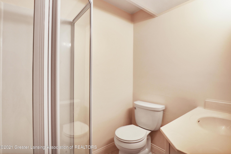 5983 Cypress St - Bath - 18