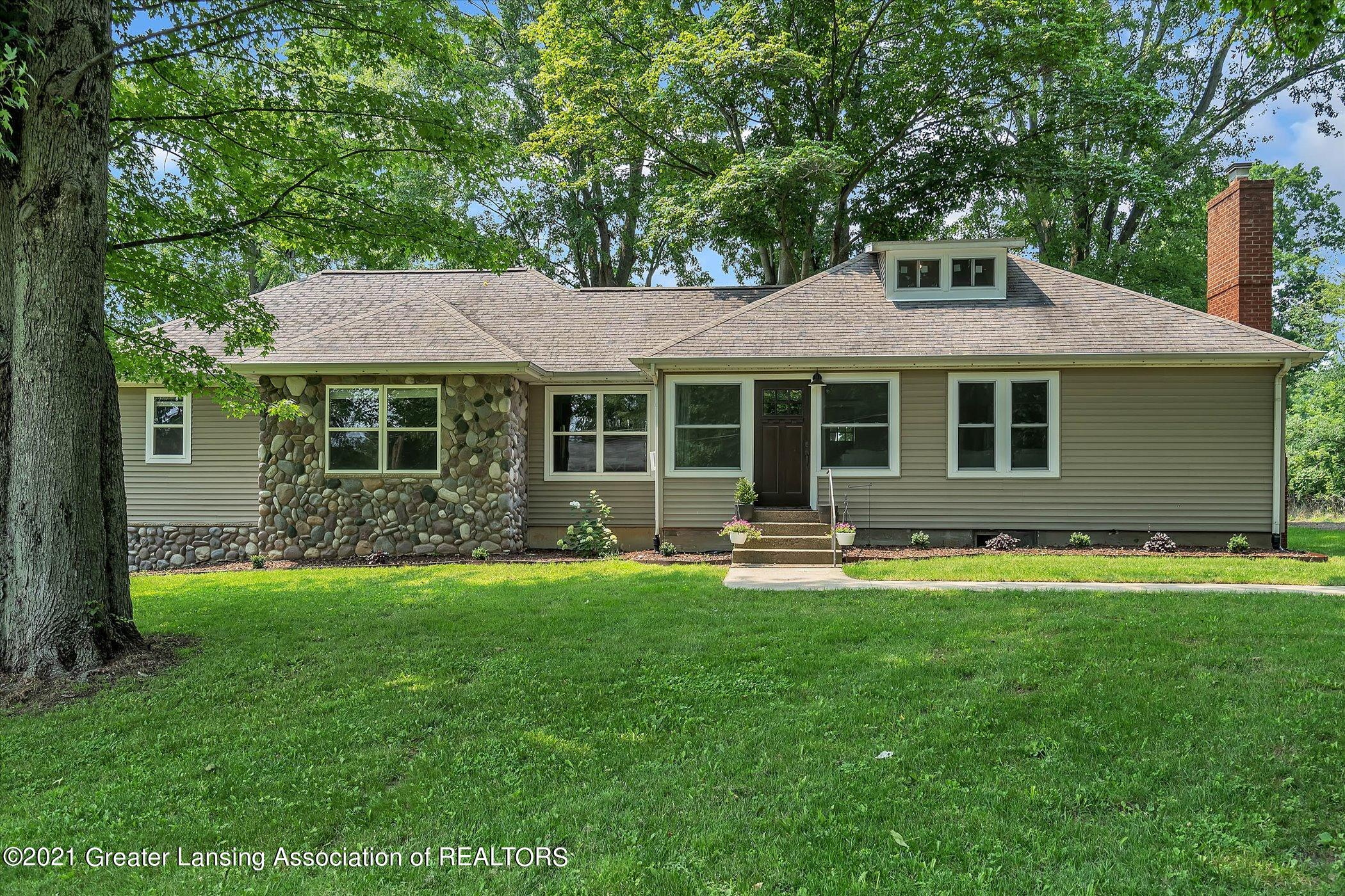 5766 S Ainger Rd - Front - 1