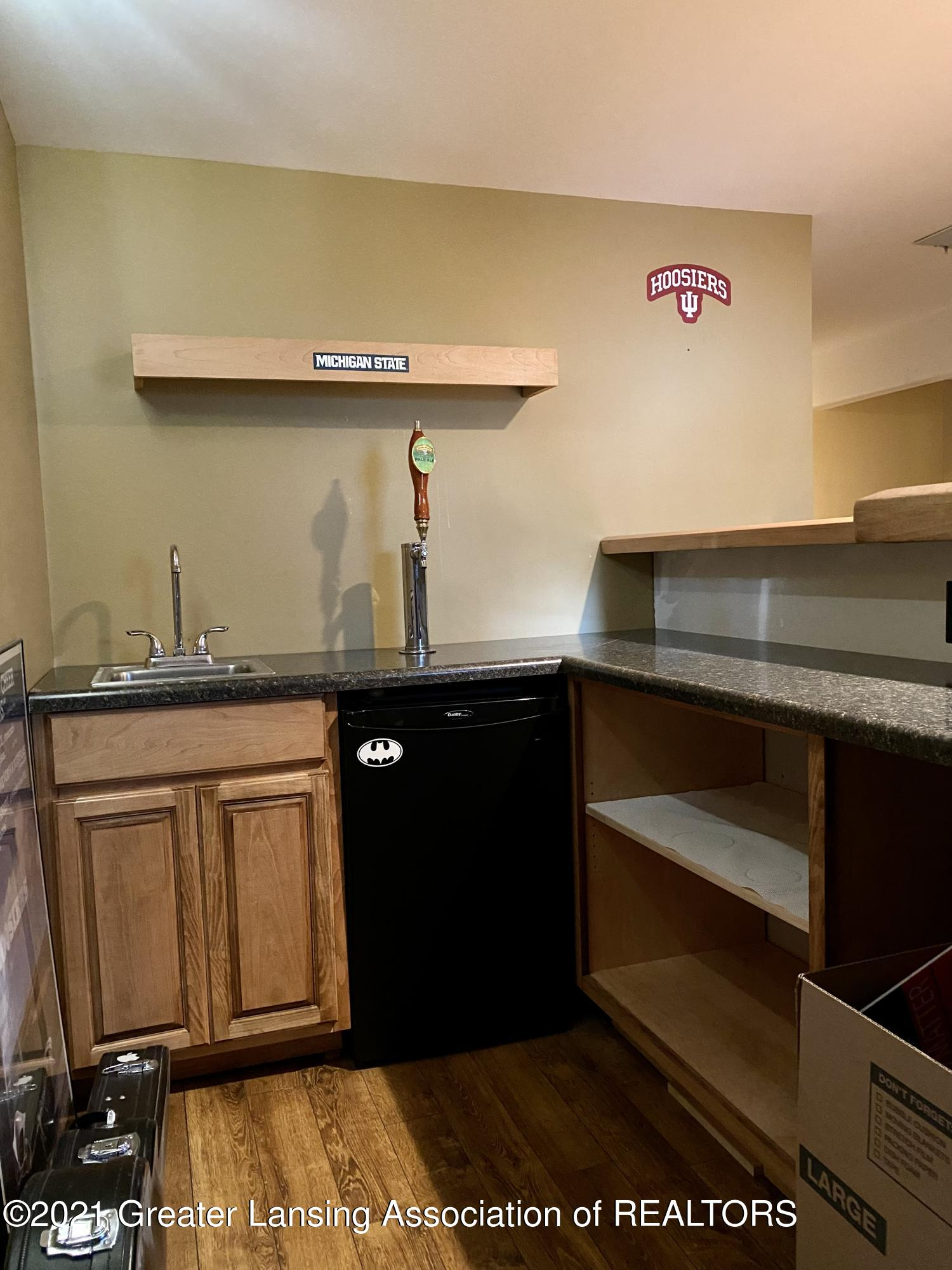 5598 Wood Valley Dr - IMG_7426 - 21