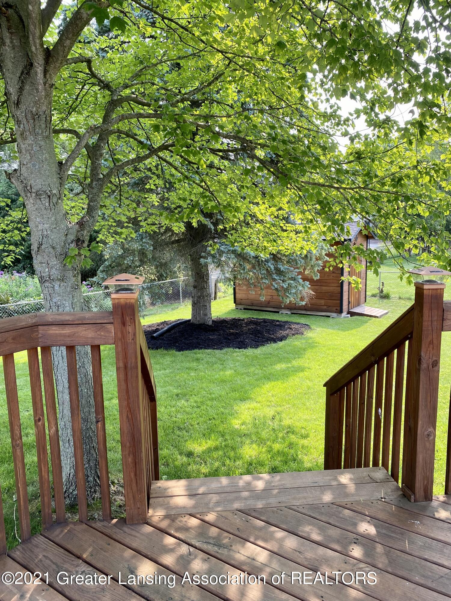 5598 Wood Valley Dr - IMG_7443 - 35