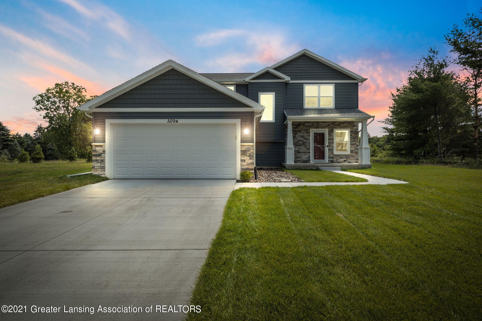 5094 Chaggal Ln - 1-web-or-mls-1P6A4983 - 1