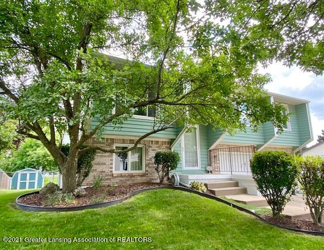 5735 Coulson Ct - IMG_4613 - 1