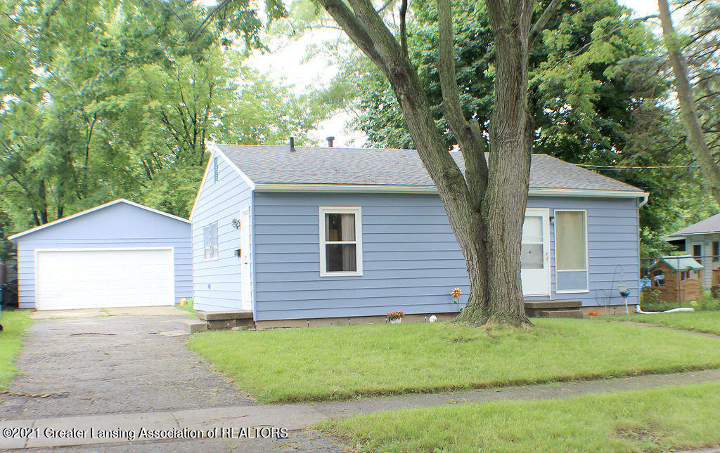 4819 Laurie Ln - IMG_3456 - 1