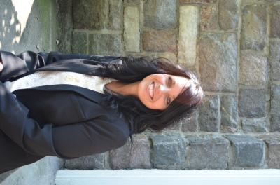 Amy Kruizenga agent image