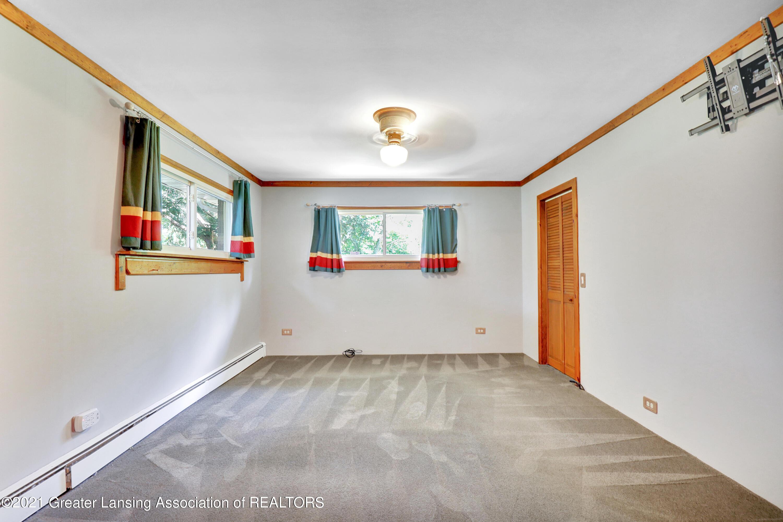 740 Linn Rd - 2nd Bedroom - 43