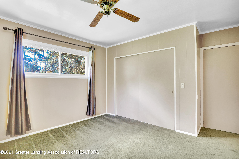 740 Linn Rd - Primary Bedroom - 41