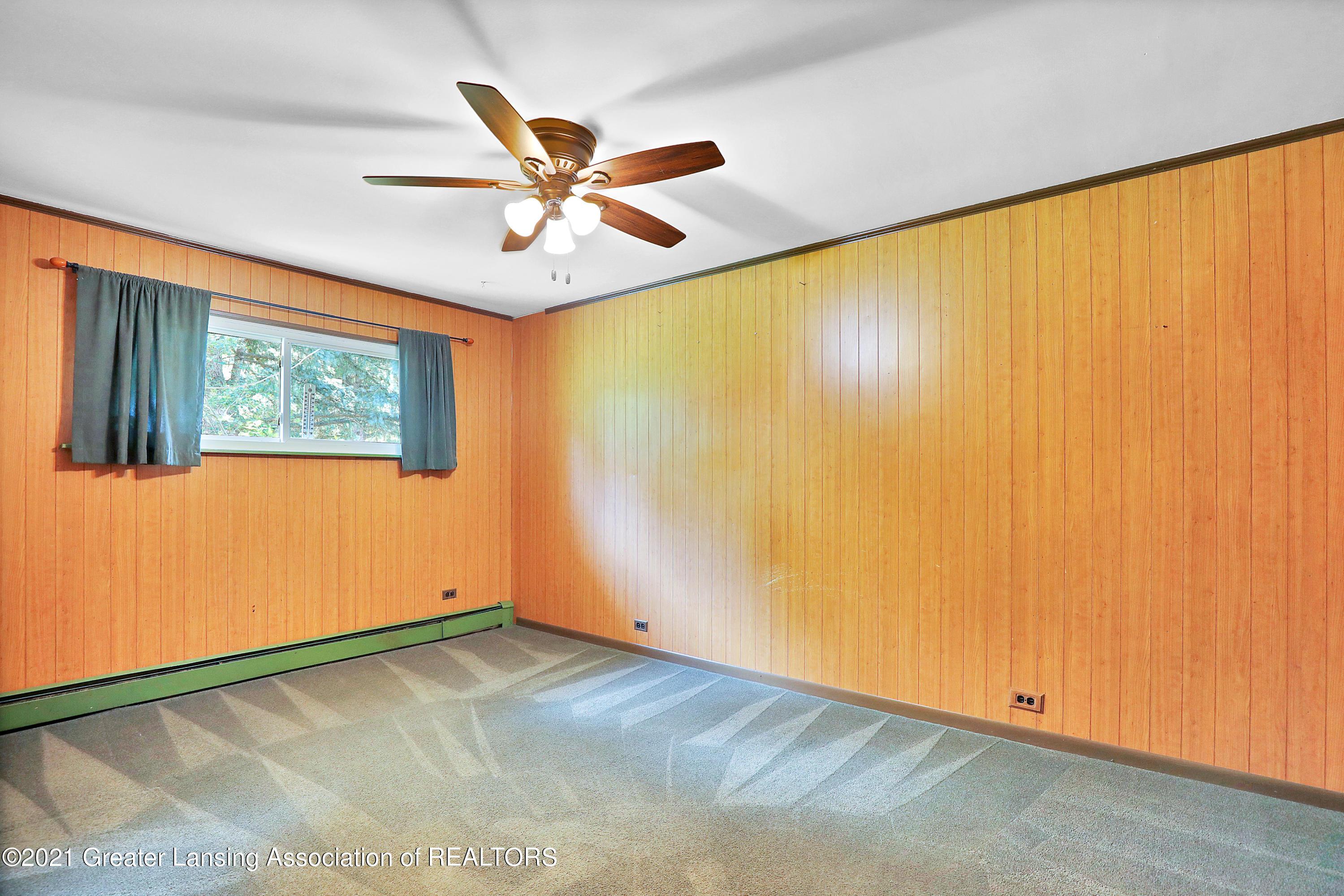 740 Linn Rd - 3rd Bedroom - 45