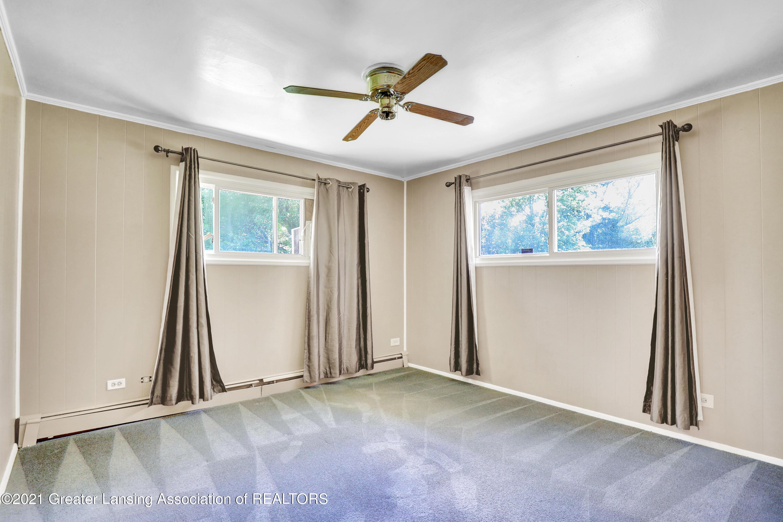 740 Linn Rd - Primary Bedroom - 42
