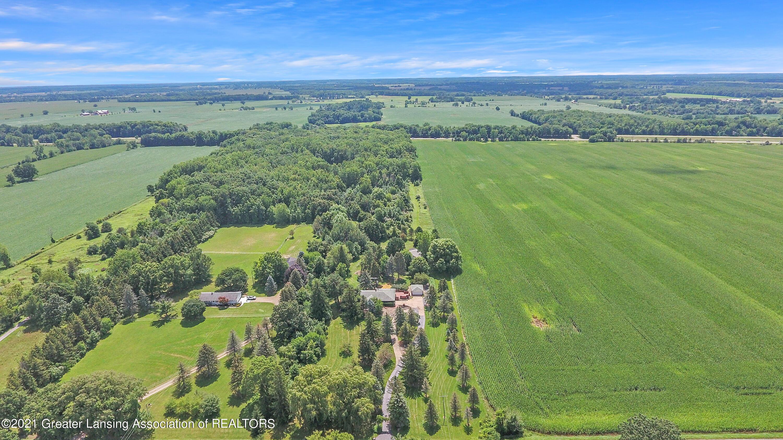 740 Linn Rd - Aerial View - 9