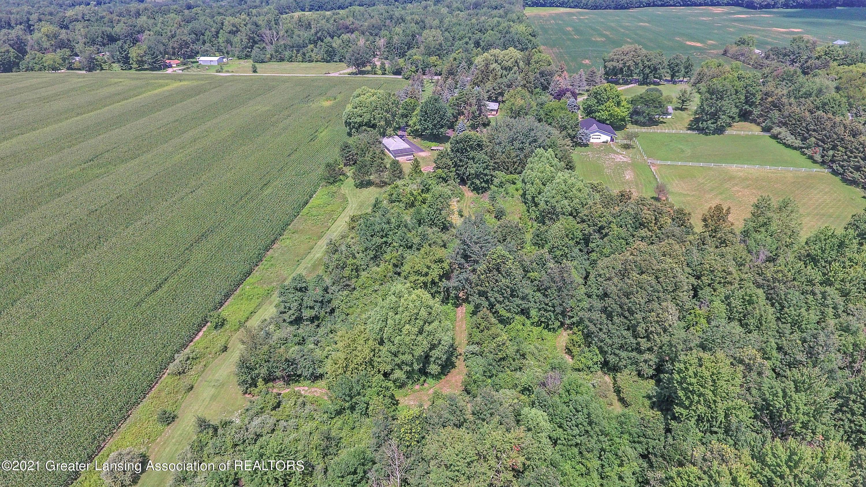740 Linn Rd - Aerial View - 10