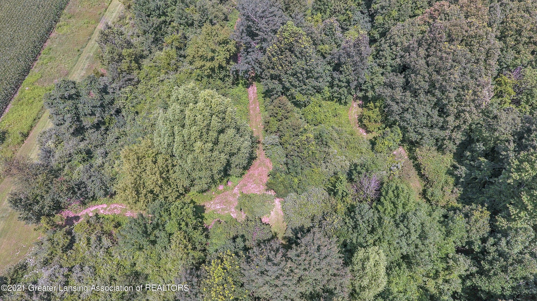 740 Linn Rd - Aerial View - 11