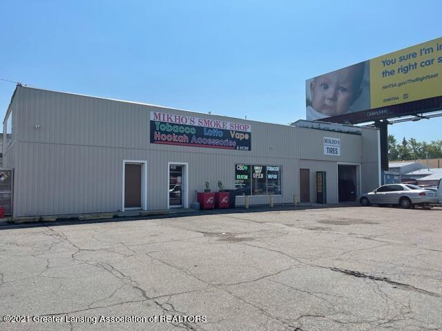 5101 S Pennsylvania Ave - image0 - 1