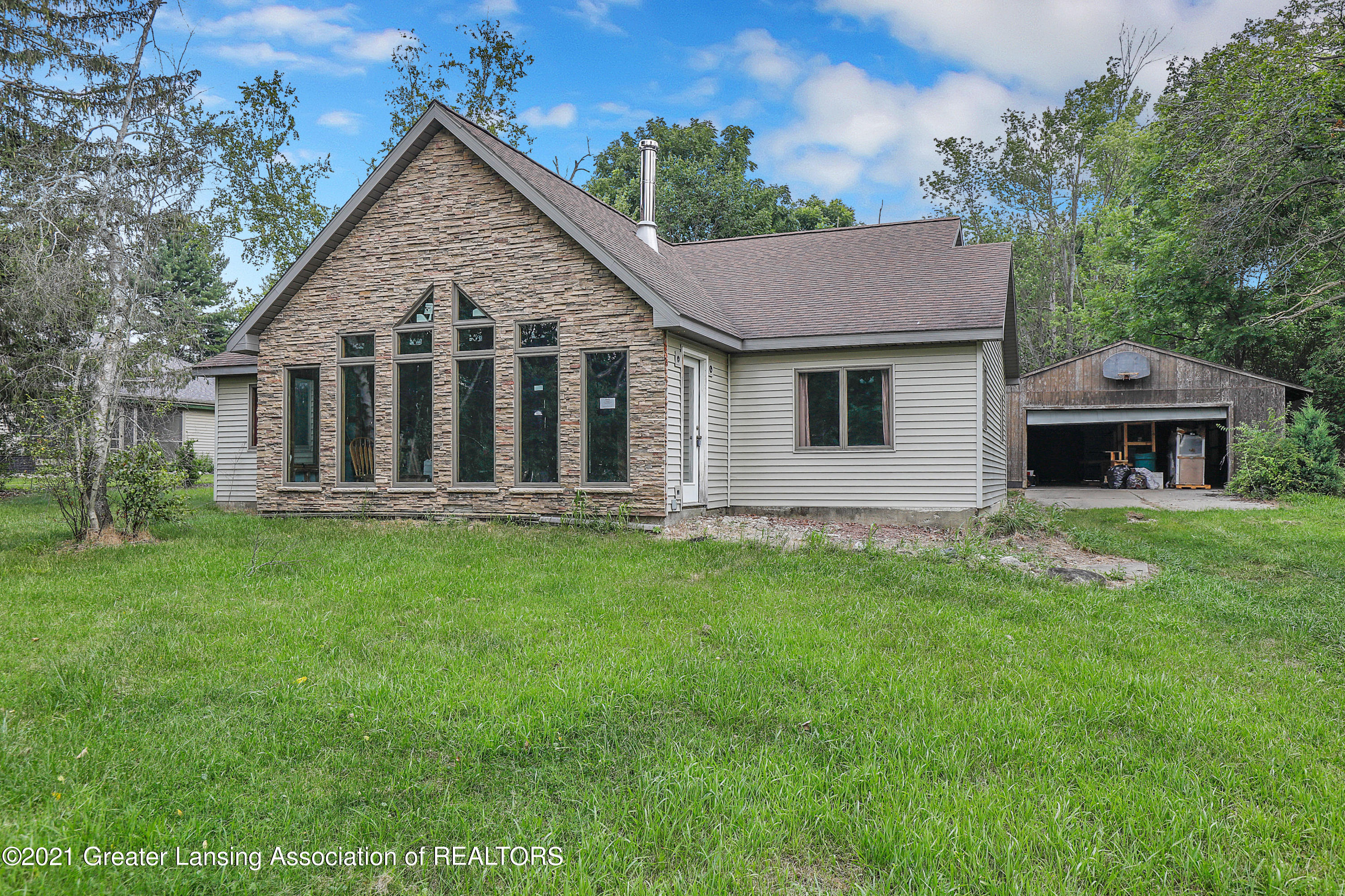 2324 Raby Rd - _I3A4455 - 1